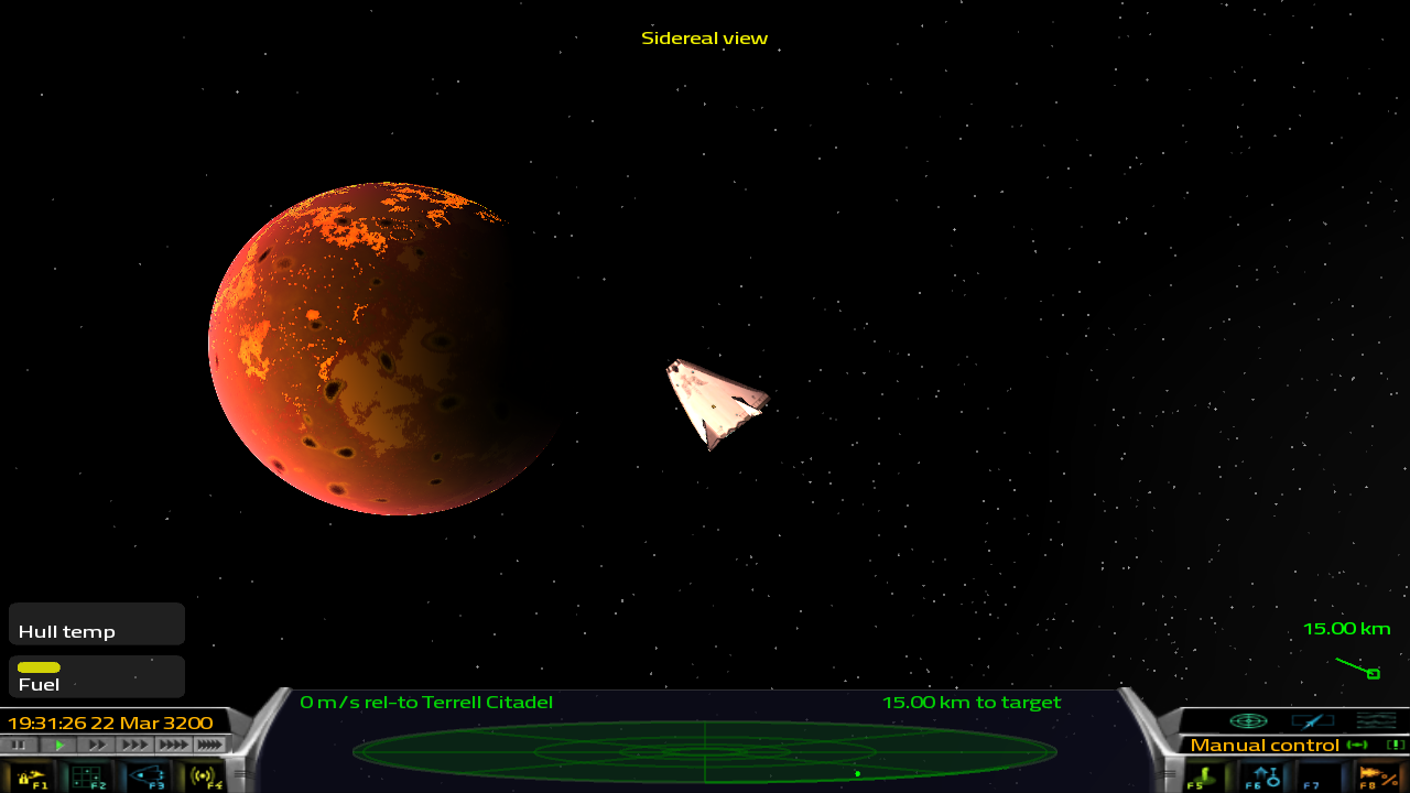 screenshot-20130331-184217.png