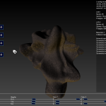 modelviewer-20150208-115455