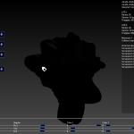 modelviewer-20150208-115502